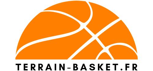 Terrain-basket.fr