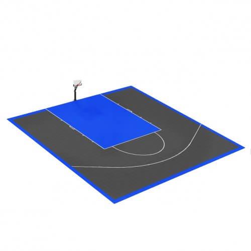 Demi-terrain-basket-10x10