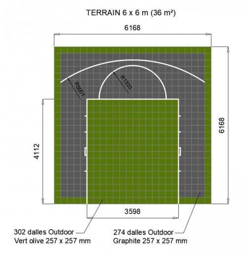 Plan-terrain-basket-6x6