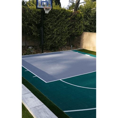 terrain_basket_sur_mesure_prix