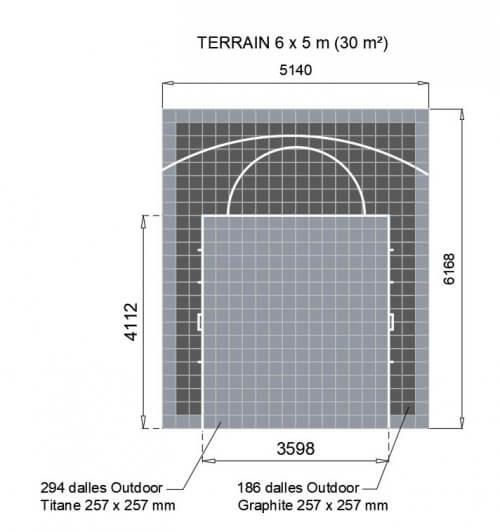 Plan-terrain-basket 6x5