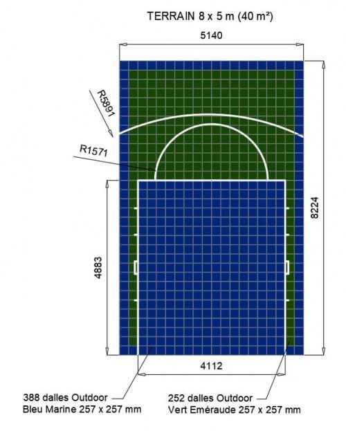 Plan-terrain-basket-8x5