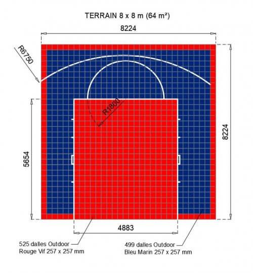 Plan-terrain-basket-8x8
