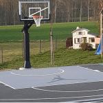 Installation_panier-basket