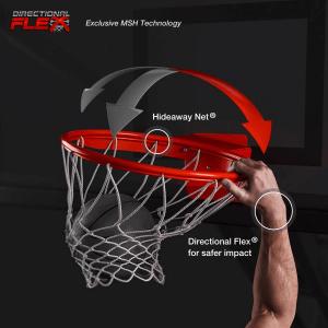 arceau-reglable-terrain-basket