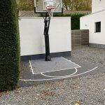 installer-panier-basketball