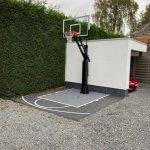 panier-basket-cour-maison