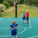 panier-basket-reglable-professionnel