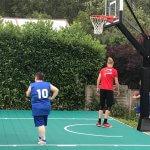 panier-basketball-resistant-reglable