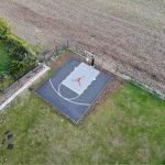 panier-terrain-basket-exterieur