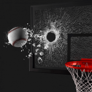 panneau-panier-basket-reglable-terrain-basket