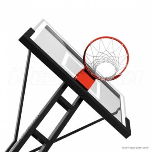 panneau-panier-basketball
