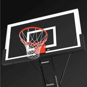 panneau-renforce-panier-basket