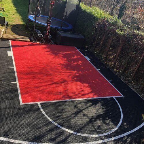 Terrain-basket-jardin