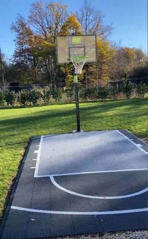 terrain-basket-15m²
