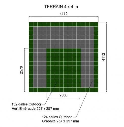 Plan-Petit-terrain-basket-4x4