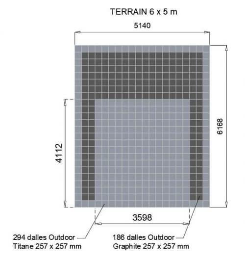 Plan-Petit-terrain-basket-6x5-gris