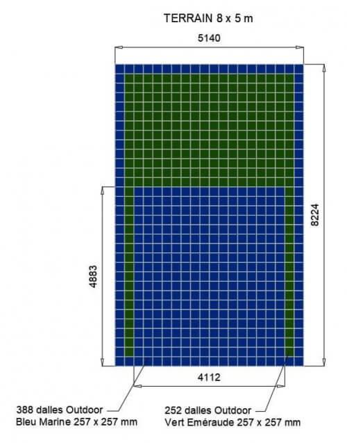Plan-Petit-terrain-basket-bleu-vert
