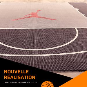 Terrain-basket-reeducation-sportif-1