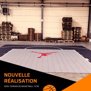 Terrain-basket-reeducation-sportif-2