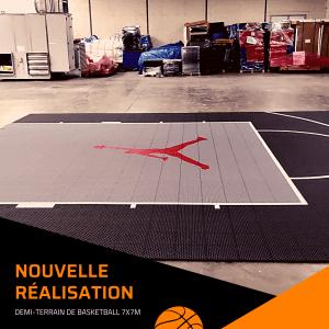 Terrain-basket-reeducation-sportif