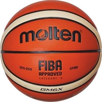Ballon-basket-personnalisable-taill6-nba