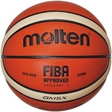 Ballon-basket-personnalisable-taille-5-nba