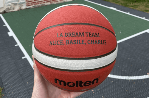 Ballon-basket-personnalise-exemple