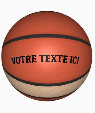 Ballon-basket-personnalise-taille7-nba