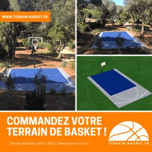 Terrain-de-basket-jardin