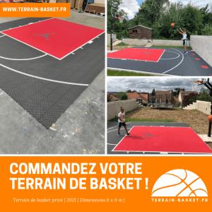 Terrain-basket-jardin-a-installer