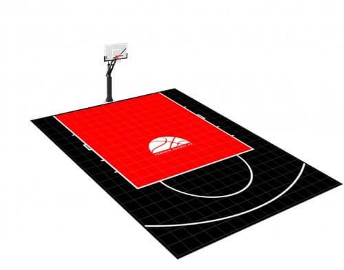 location-terrain-basket