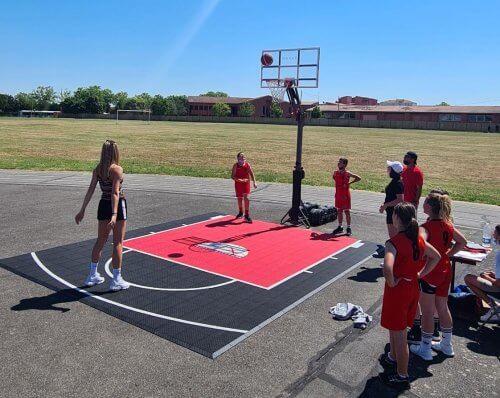 location-terrain-basket-jour-semaine-mois
