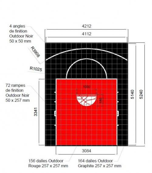 location-terrain-basketball