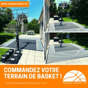terrain-basket-realisation-terrasse