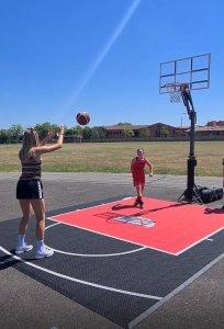 video-terrain-basket-location