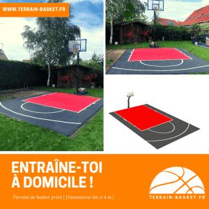 Comment-installer-terrain-basket-jardin