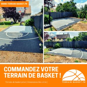 Terrain-basket-installé-jardin