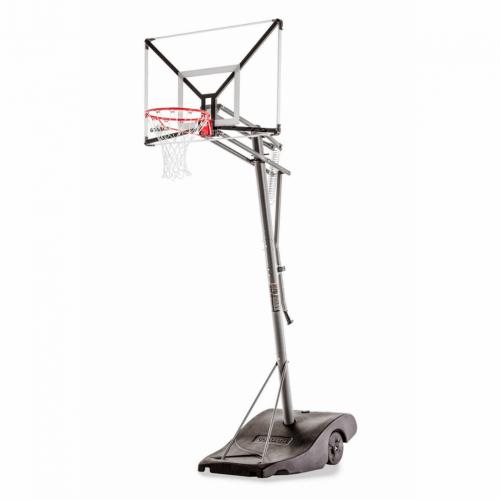 panier-basket-reglable-pieds-GOTEK50