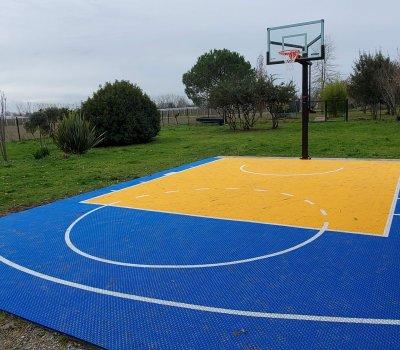 Terrain-basket-8x6m