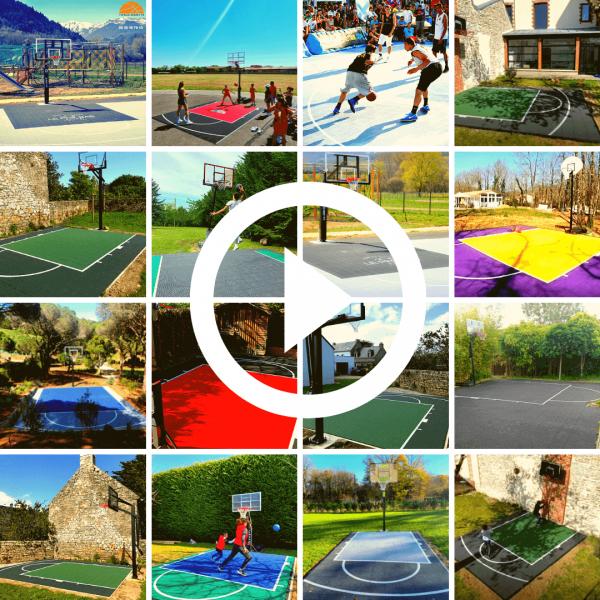 Terrains-basket-photos-exemples
