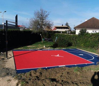 creer-terrain-basket