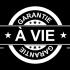 logo-garantie-a-vie-1