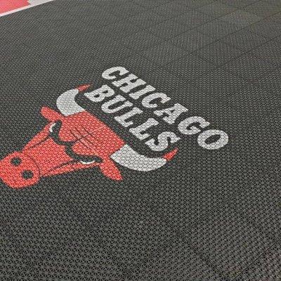 terrain-basket-chicago-bulls(5)
